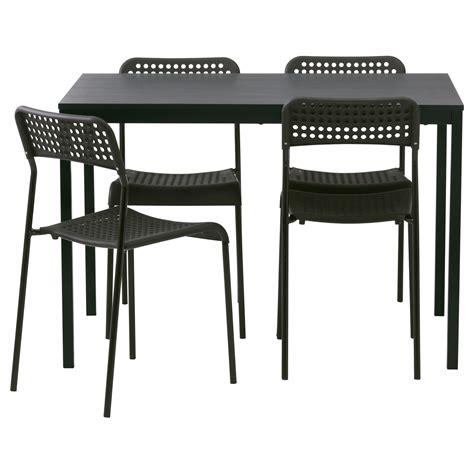 counter height bench ikea home ikea counter height table design ideas homesfeed