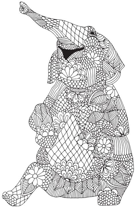 coloring pages difficult animals coloring pages hard awesome animals coloring home