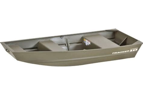 used jon boats for sale in raleigh nc jon boat new and used boats for sale in north carolina