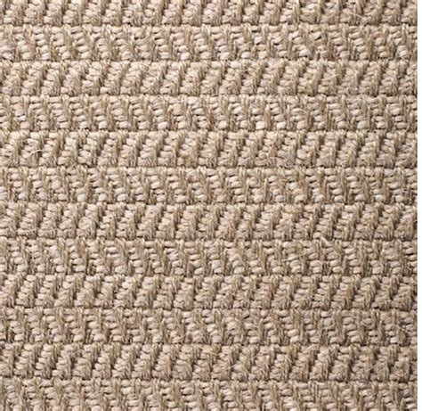 merida meridian rugs how to choose the right rug size home design