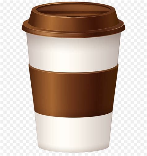 coffee clipart iced coffee latte tea coffee cup coffee cup png
