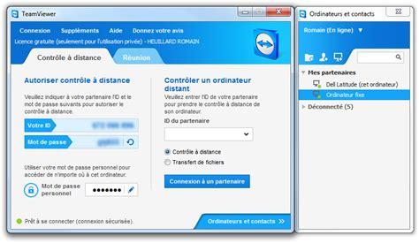 full version teamviewer free download teamviewer 8 full version with serial key