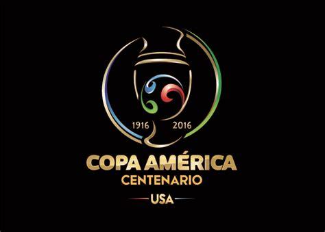 logo america 2016 copa am 233 rica centenario finances a tale of corruption soccer politics the politics of football