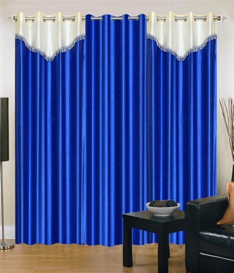 solid blue curtains brand decor plain blue window curtains solid blue buy