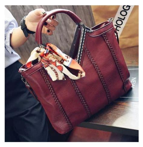 Tas Wanita Shakira Bag In Bag 856 tas wanita import kode t2 212 284 redwine
