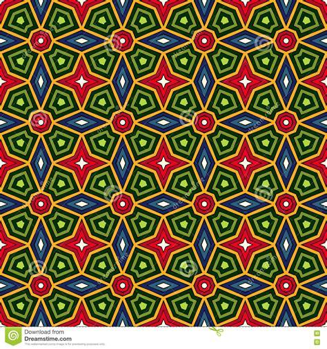 kaleidoscope pattern background generator by jipito kaleidoscope cartoons illustrations vector stock images