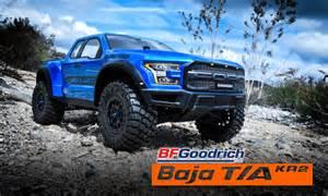 Bfgoodrich Medium Truck Tires Pro Line 10123 13 Bfgoodrich Kr2 Sc M2 Medium Tires