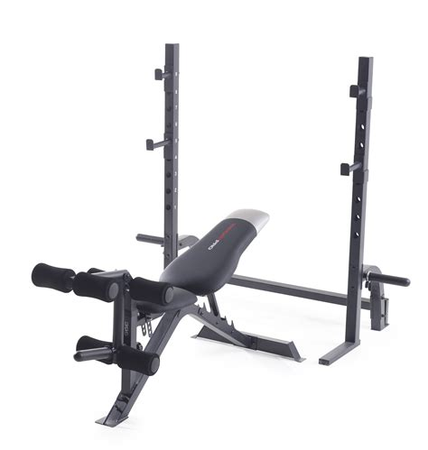 Weider Olympic Bench weider pro 395 olympic weight bench