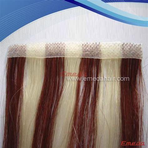 skin weft hair extensions uk skin weft hair extensions reviews emeda hair