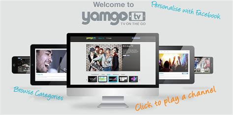 free mobile tv yamgo free mobile tv yes the levity