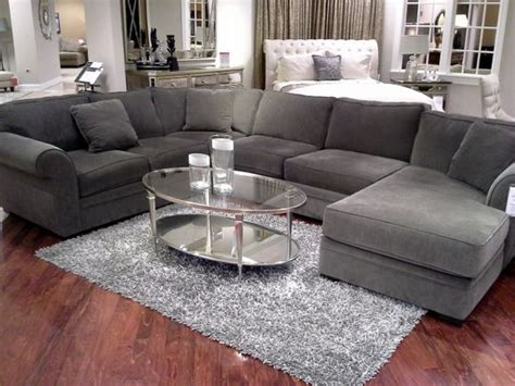 2 loveseats in living room discoverchrysalis com design trends 10 handpicked ideas to discover in design