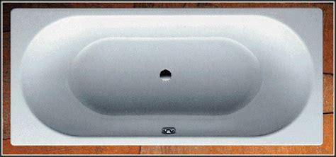 Stahl Badewanne 180x80 by Stahl Badewanne 180x80 Mittelablauf Badewanne House