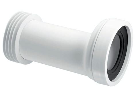 anschluss bidet wc anschluss vorwandinstallation dn100 flexibel k 252 rzbar