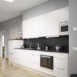 white and black kitchen ideas 17 best ideas about black white kitchens on pinterest