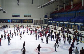 la pista de hielo 8433971999 pista de hielo 183 palacio de hielo