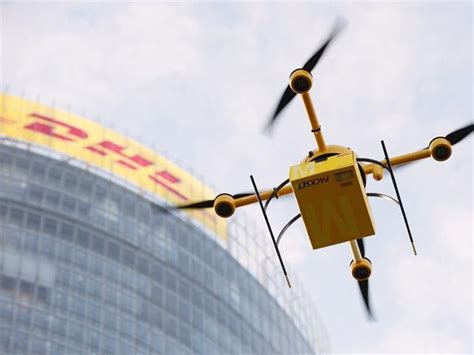 198 best drones images on pinterest drones camera and