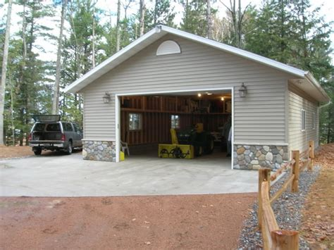 Garage Plans And Cost | garage plans cost to build 28 images garage cost to