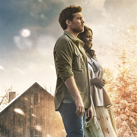 the shack movie controversial film the shack which depicts god as woman