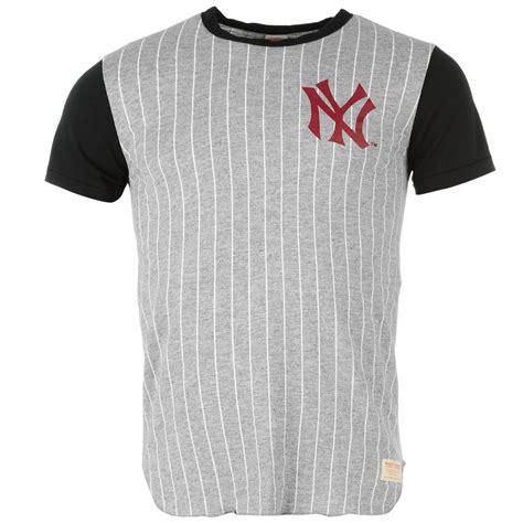 Sweaterjaket Yankees new york yankees shirt ebay sweater jacket