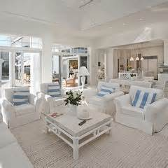 living room in palm beach county florida tropical 1000 ideas about tropical living rooms on pinterest