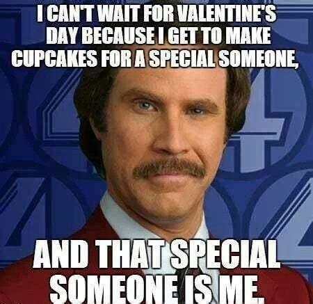 valentines day memes  hilarious lol worthy vday memes