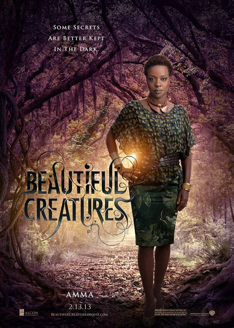 beautiful creatures viola davis talks beautiful creatures prisoners ender s