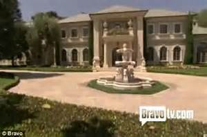 real of beverly adrienne maloof