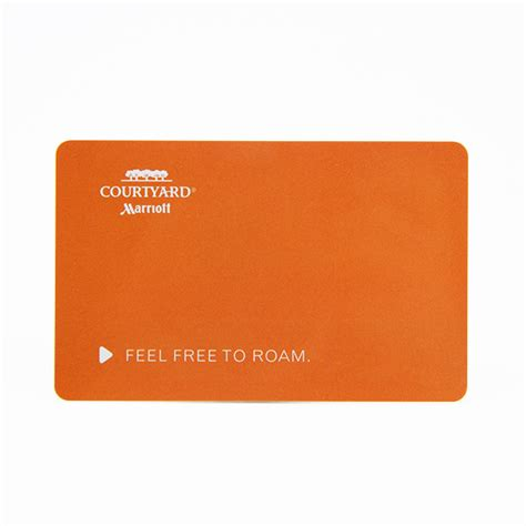 I Hotel Gift Card Reviews - hotel key card manufacturers with best factory