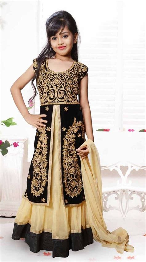 jacket design on kameez best 25 kids salwar kameez ideas on pinterest autism
