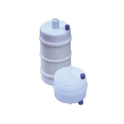 Filter Capsul calyx capsule filter