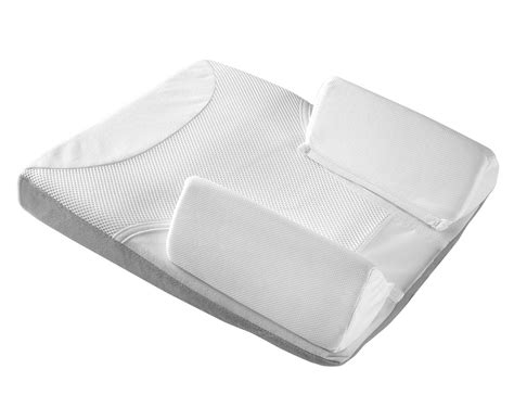 Elevated Sleeper For Baby by Great Daily Deals At Australia S Favourite Superstore