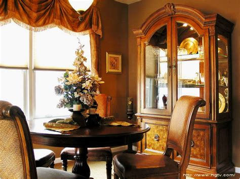 tuscan dining rooms tuscan dining room design ideas room design ideas
