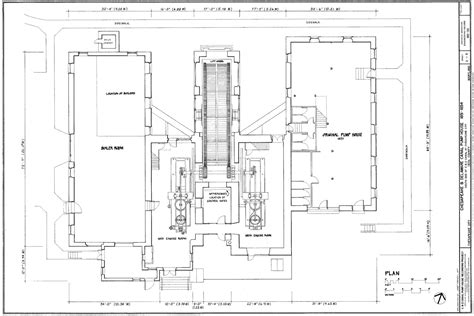 pump house plans free best 40 pump house plans design inspiration of 23 best pump house plans images on