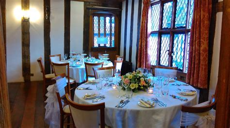 rooms colchester tea rooms colchester function rooms colchester essex