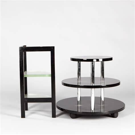 small glass corner desk small wood and glass corner table modern coffee table