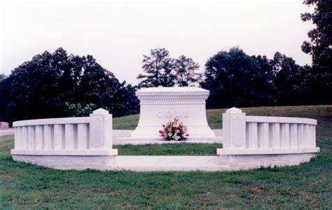 northport funeral cremation service in northport al