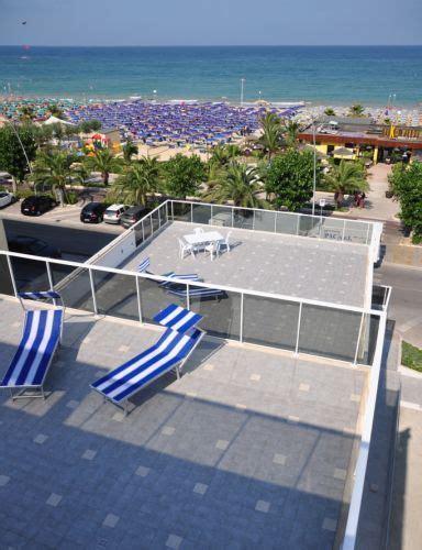residenza le terrazze 187 residenza le terrazze residence alba adriatica le terrazze