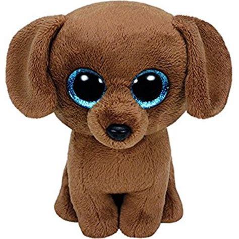 ty puppy ty beanie boos fetch the dalmatian toys