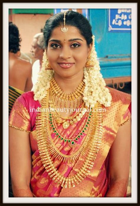 different hair styles for curly hair in tamil kerala hair wedding hair ideas pinterest hindus