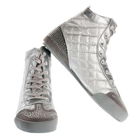 silver sneakers phone number silver sneakers phone number 28 images silver sneakers
