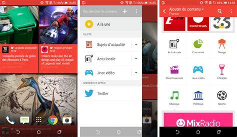 themes htc gratuit test htc desire 626 notre avis complet smartphones