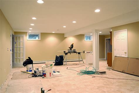 basement remodel finished basement remodel renovation in wayne and montville nj