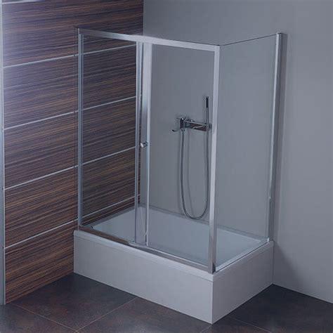 vasca doccia idromassaggio vasche idromassaggio vasche da bagno idromassaggio