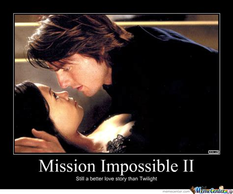 Impossible Meme - mission impossible memes image memes at relatably com