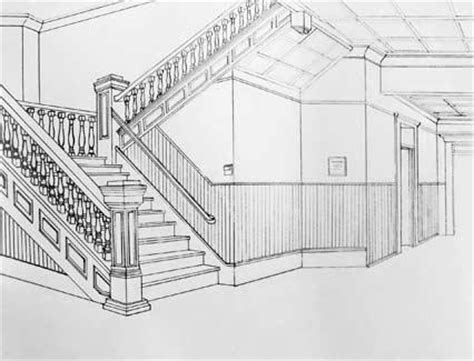 B Arch Sketches bachelor of architecture b arch in gujarat state