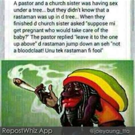 Jamaican Meme - 1000 images about jamaican memes on pinterest jamaica