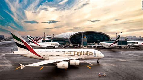 emirates skytrax skytrax s best airlines 2016 emirates on top cnn com