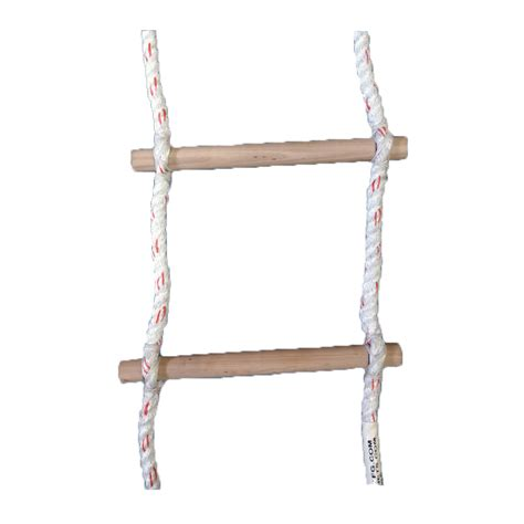 rope ladder pictures to pin on pinsdaddy home