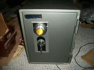 image brinks home security safe model 5059