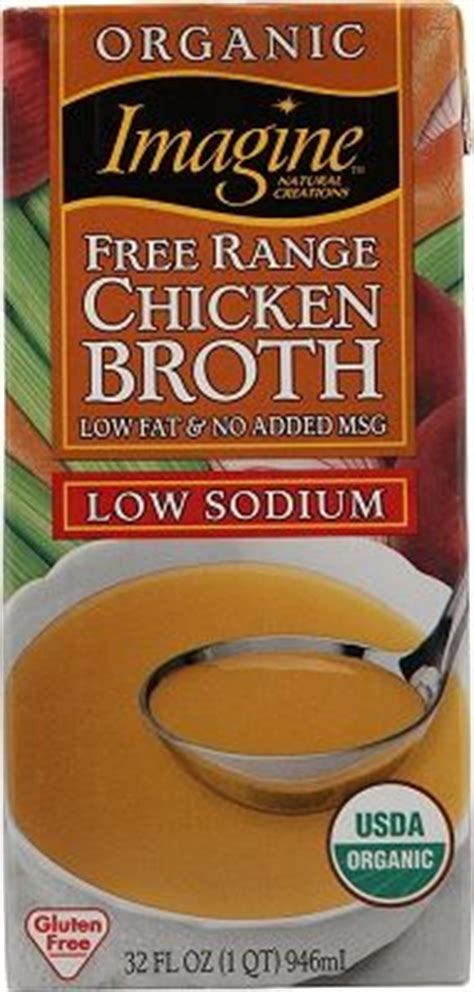 Jays Chicken Stock Powder Non Msg 500g 1000 images about no msg on cajun seasoning spice mixes and robb whey protein